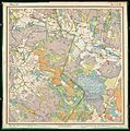 Senate Atlas, 1870–1907. Sheet XI 21 Koski.jpg