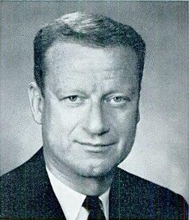 1970 United States Senate election in Delaware
