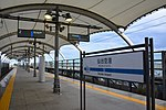 Sendai Airport Station platform (30671090815).jpg