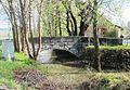 Seničica Slovenia - bridge.JPG