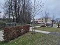 Senioren-Fitness-Park Neutal 01.jpg