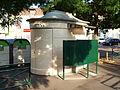 Sens-FR-89-toilettes publiques-12.jpg