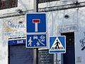Senyals trànsit.JPG