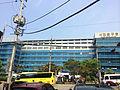 Seodaemun-gu Office 20140513 150237.jpg