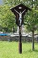 Seppalas Kreuz-bjs110617-01.jpg