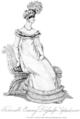 1795–1820 in Western fashion - Wikipedia