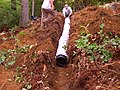 Septic Systems and Steep Slopes (13) (5097742640).jpg
