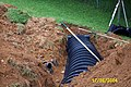 Septic Systems and Steep Slopes (28) (5097750524).jpg