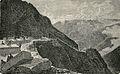 Seravezza cava di marmo bianco nel monte Altissimo.jpg
