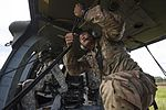 Sergeant embraces role as Army mentor 160623-F-AD344-025.jpg