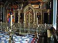 Sergiev Posad-Cattedrale di San Sergio 02.jpg