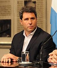 Sergio Uñac en Casa Rosada.jpg