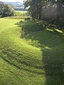 Serpent Mound, Peebles, Ohio 02.jpg