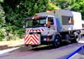 Service-truck-Water-sprinkler.png