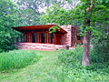 Seth Peterson Cottage Exterior.jpg