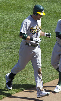 Seth Smith on April 29, 2012.jpg