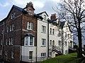 Severn Terrace, Newport - geograph.org.uk - 1596153.jpg
