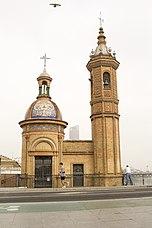 Seville (17937272883).jpg