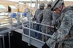 Sewage Pumping Station in Zafariniyah, Iraq DVIDS177712.jpg