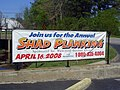 Shad Planking (2421270316).jpg