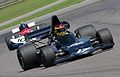 Shadow DN1 at Barber 03.jpg