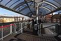 Shadwell DLR station MMB 04.jpg