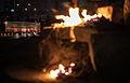Shahbag Projonmo Square Uprising Demanding Death Sentence of the War Criminals of 1971 in Bangladesh.jpg