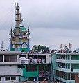 Shahji Miyan Ki Mazar Pilibhit 1.jpg