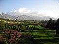 Shahrak-e-Gharb, Tehran, Tehran, Iran - panoramio.jpg