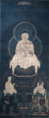 Shaka Triad (Zenkoji Daikanshin Nagano).png