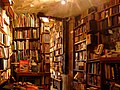 Shakespeare and Company bookshop.jpg