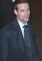 Shane West TIFF 2010.png