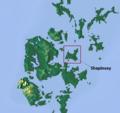Shapinsay locator2.png