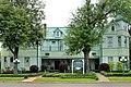 Shapira hotel madisonville tx.jpg