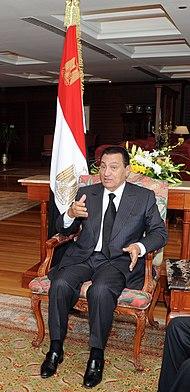 Sharm El Sheikh, Egypt, on September 14, 2010-1.jpg