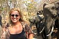Sharon Pincott in Hwange, Zimbabwe.jpg