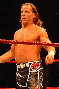 200px-Shawn_Michaels_in_England