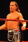 Shawn Michaels in England.jpg