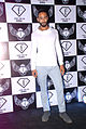 Shayan Munshi grace F-Bar launch 11.jpg