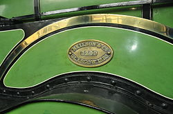 Sheffield Park locomotive shed (2389).jpg