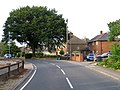 Shefford Road, Meppershall, Beds - geograph.org.uk - 217329.jpg