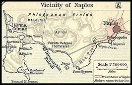Shepherd-vicinity of Naples.jpg
