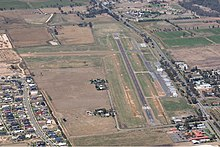 Shepparton Airport overview Vabre.jpg