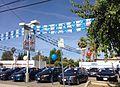 Sherman Oaks, Los Angeles, CA, USA - panoramio (126).jpg
