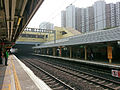 Sheung Shui Station 2013 part1.jpg