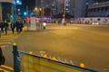 Sheung Tak outside sidewalk candles 20201208.png