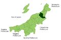 Shibata in Niigata Prefecture.png