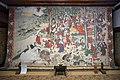 Shigain-monzeki15st3200.jpg