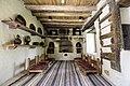 Shigar Fort by ZILL NIAZI 10.jpg