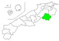 Shimane-okuizumo-town.png